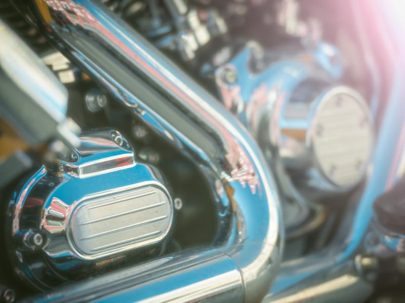 motorcycle detailing halifax