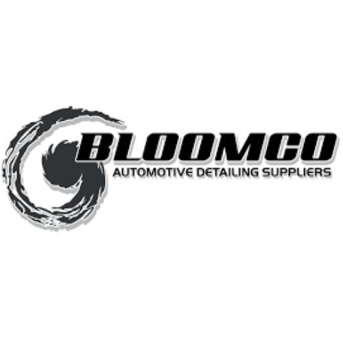 Bloomco car detailing