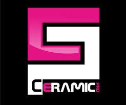ceramic coating car services halifax